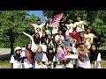 Merdeka Week // RC KPMSI // 2017