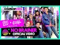 KIDZ BOP KIDS - No Brainer