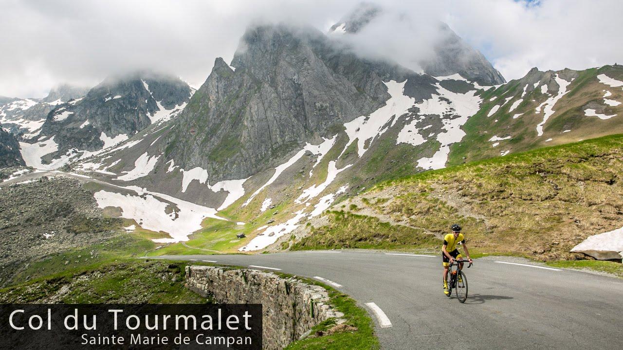 tourmalet - photo #1