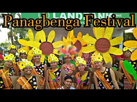 GRAND CHAMPION BRGY  PAMPLONA DOS WATER LILY FESTIVAL 2012