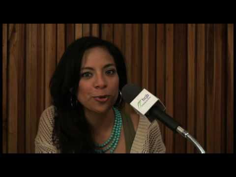HCJB Voz Global - Servicios De Radio