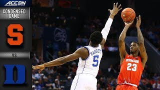 syracuse-vs-duke-condensed-game-2018-19-acc-basketball