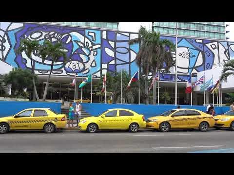 Kuba Rundreise 2017