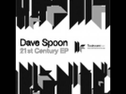 Dave Spoon - 21st Century - Original
