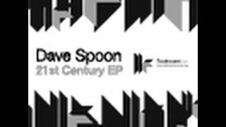 Dave Spoon - 21st Century - Original