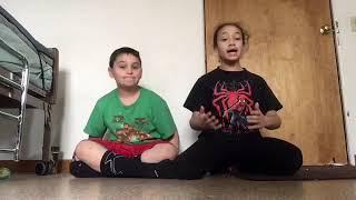 AFV Reaction Video