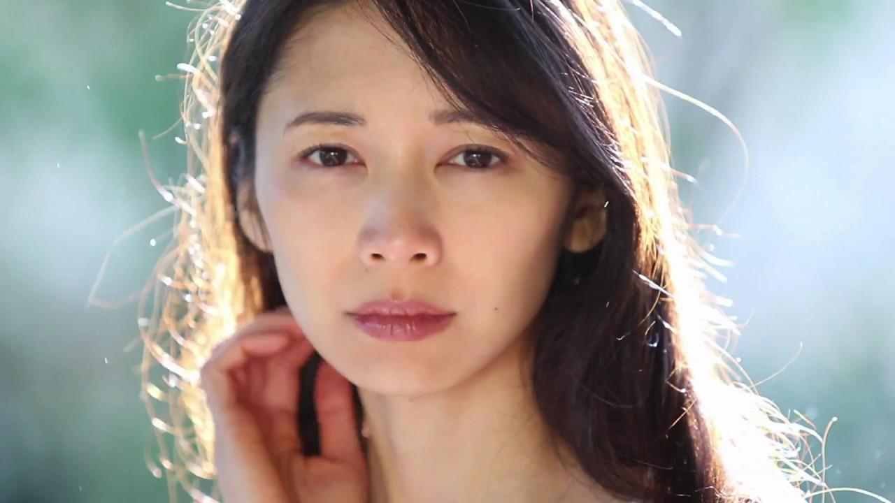 Forum on this topic: Erika Sawajiri (b. 1986), vyvan-pham/