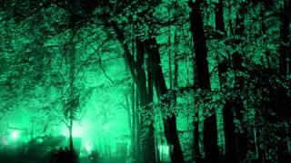 Patara - Waldlauf