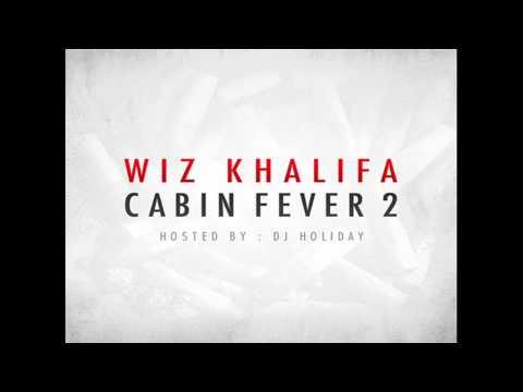Bout That - Wiz Khalifa (lyrics In Description)