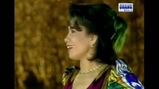 Yulduz Usmonova - Hech Kimga Bermaymiz Seni O