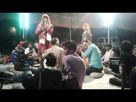 छोटी मोटी डोमिन बेटीया  || Chhoti Moto Domin Betiya || Bipul Bihari