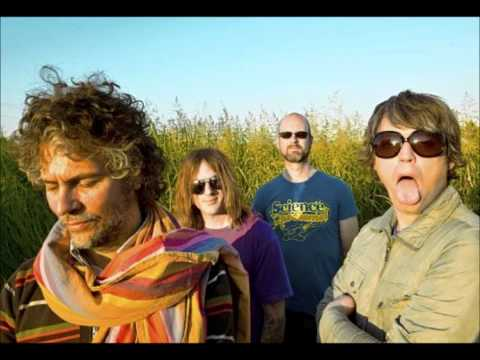 Flaming Lips Unknown Rare Track Mp3