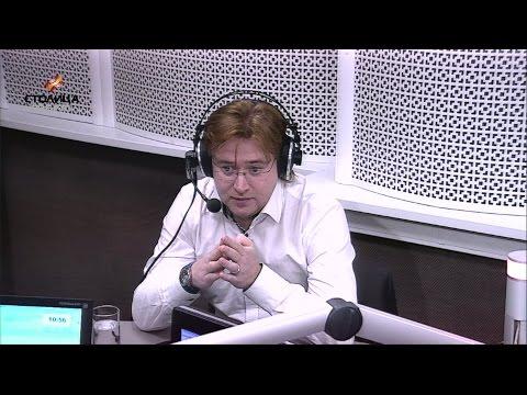 Статус: Про интервью президента, год начала Майдана и морских котиков