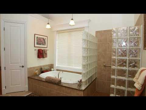 Bathroom Ideas Separate Shower And Tub