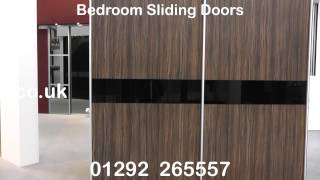 Bedroom Sliding Doors And Sliding Bedroom Doors And Slide Doors