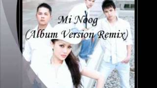 Suddenrush - Mi Noog (Album Version Remix) [HQ]