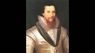 Gaetano Donizetti - Roberto Devereux - Ouverture