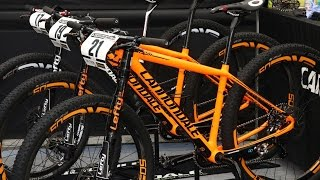 CANNONDALE 2016-ALL BIKES