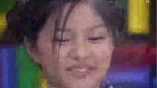 Kim Chiu - Peng you ( PBB )
