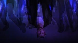 American Love ft. Elijah Blake & Myles Parrish (Lyric Video)