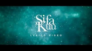 Gambar cover Revolution Team Sifa Kuu Official Lyrics Video