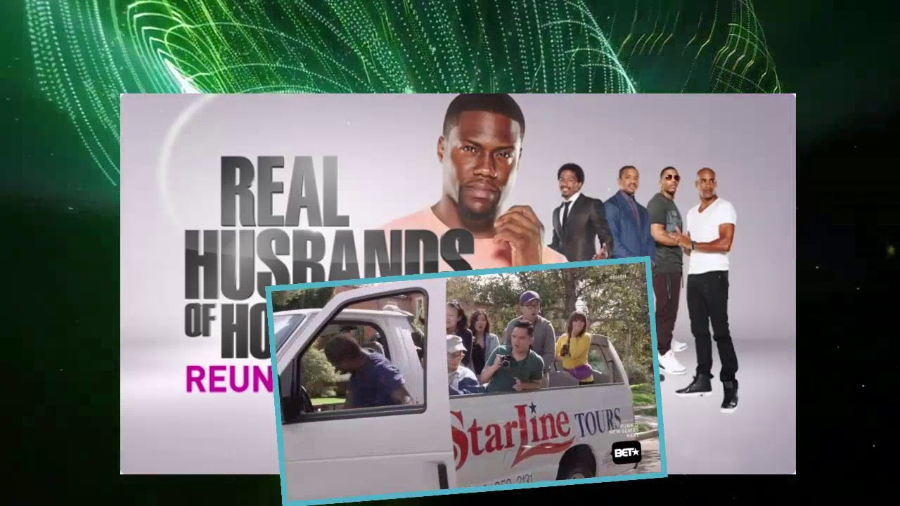 Download The Real Husbands of Hollywood Season 4 Episode 1