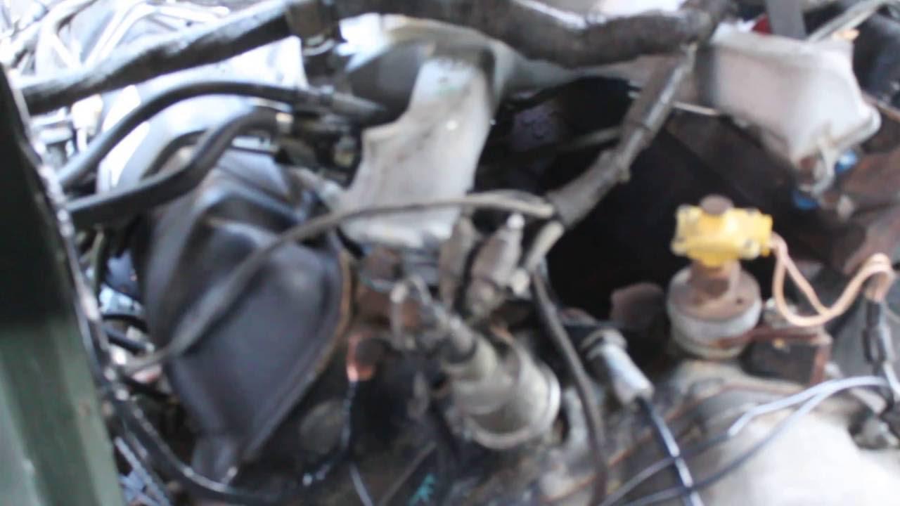 m998 humvee homemade grounding harness wiring diagram 1993 m998 humvee humvee wiring diagram [ 1280 x 720 Pixel ]