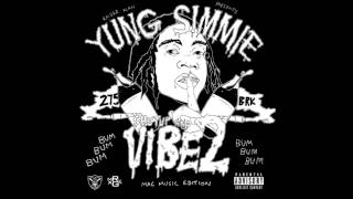 yung simmie thankful ft spaceghostpurrp prod by dj smokey