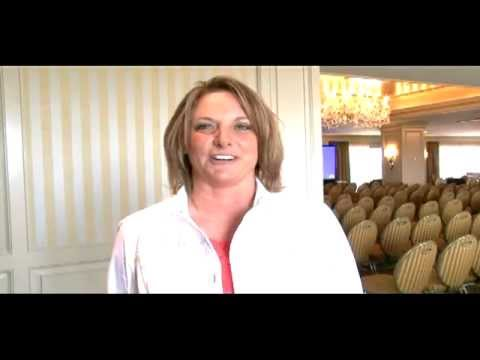 Video Testimonials for Nick Lowery from IPMA