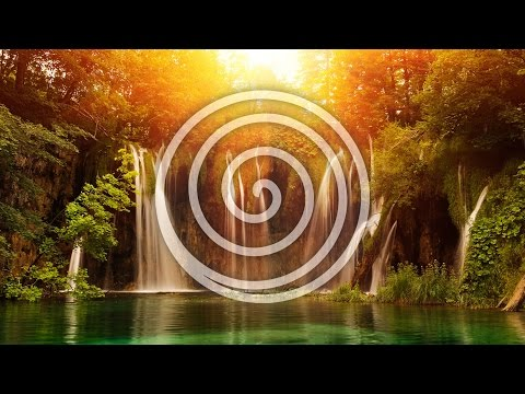 Relaxing Music - Chakra Healing by Surya - Complete Album (P