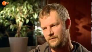 ZDF 37°: Rebellion im Kinderzimmer