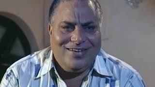 Anhonee Zee Horror Show - अनहोनी ज़ी हॉरर शो - Hindi Scary Stories Tv Serial - Full Ep - 80 - Zee Tv