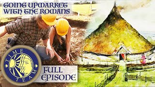 Time Team: Roman Findings thumbnail
