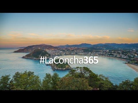 #laconcha365-donostia-/-san-sebastián