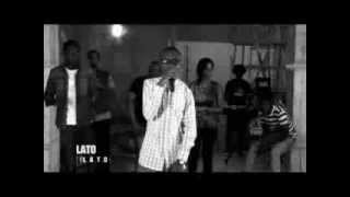 South South Music Awards 2013 Edo State Cypher II