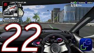 GT Racing 2: The Real Car Experience Android Walkthrough - Part 22 - Compact Toyota FT 86 II