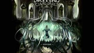 Skyfire - Rise and Decay