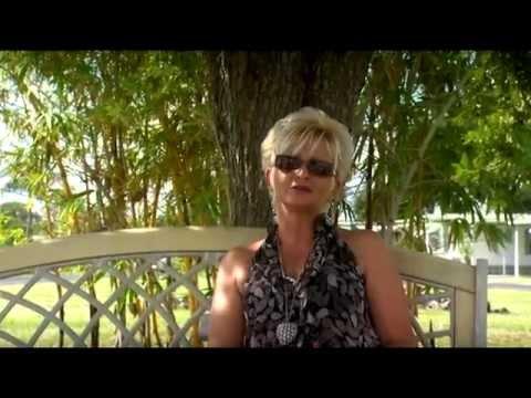 Serendipity, Fort Myers Retirement Community, Testimonial 1
