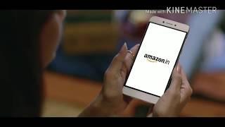 Amazon par Diwali offer   2017