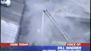 Video Memorial - 35W Bridge Collapse, Minneapolis Minnesota