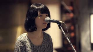 MUSIC解放区w/Sofar Sounds TOKYO_ Lucky Old Sun
