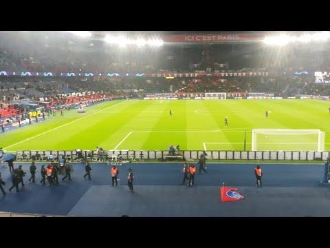 Hoffenheim Vs Liverpool H2h
