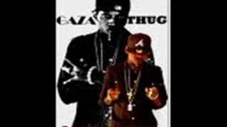 Download Vybz Kartel-Watch Dem {Freeza Riddim May 2K10} (Black ryno diss) MP3 song and Music Video