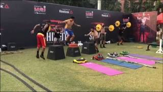 Super Singh workout With Guru ji | Shiv Sir
