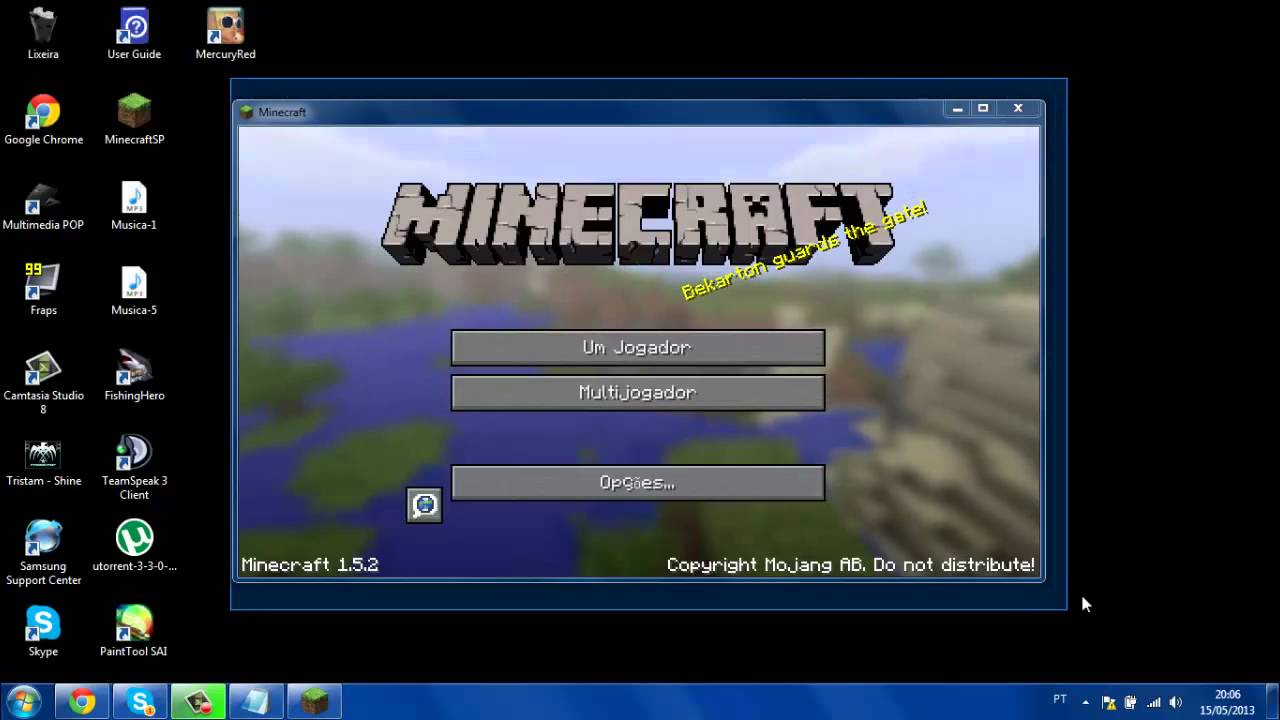 1. 6 is out messages? Recent updates and snapshots minecraft.