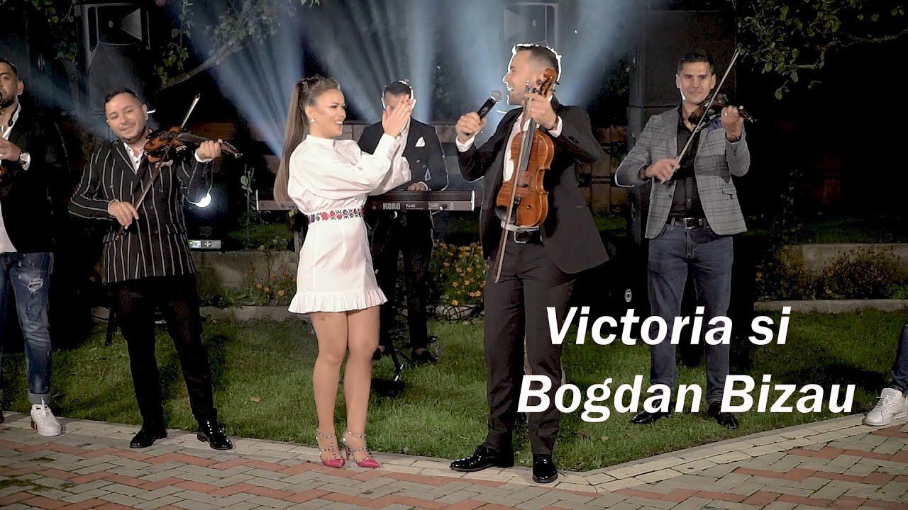 Download Victoria şi Bogdan Bizău - Colaj etno 2020