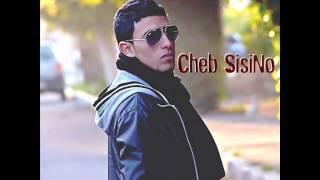 Cheb Sisino Oghniya hazina