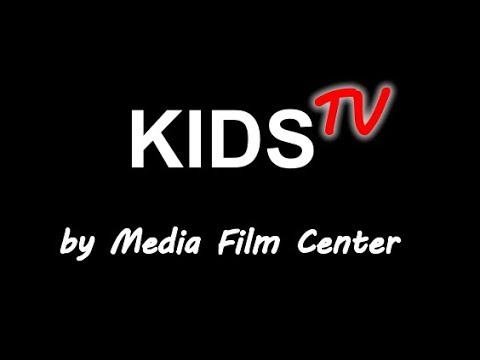 KIDS International Television