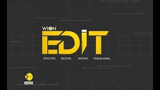 WION Edit: Can India tackle a public health emergency? | Gravitas