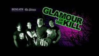 Watch Glamour Of The Kill Rise From Your Grave video